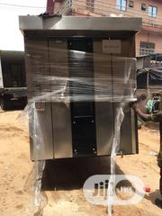 One Bag Rotrey Oven   Restaurant & Catering Equipment for sale in Lagos State, Ojo