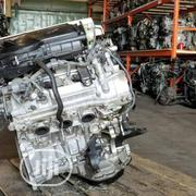 2gr Toyota Engines For Sale   Vehicle Parts & Accessories for sale in Lagos State, Mushin