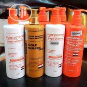 Original Pure Magic Whitening Body Cream | Bath & Body for sale in Lagos State, Amuwo-Odofin