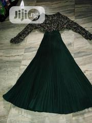 Uk Wear Skirt And Top Matured Well Dress | Clothing for sale in Lagos State, Ikeja