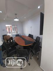Furnished Office To Let | Commercial Property For Rent for sale in Lagos State, Ikeja