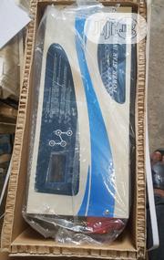 Power Star W9 Inverter 5kva/24v | Electrical Equipment for sale in Lagos State, Ojo