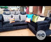 Seven Seaters   Furniture for sale in Lagos State, Ikeja