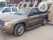GMC Envoy 2002 5.3 Gold   Cars for sale in Lagos State, Gbagada