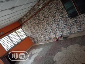 Well Furnished 2 Bedroom Flat Ensuite   Houses & Apartments For Rent for sale in Lagos State, Ifako-Ijaiye