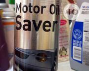Liqui Moly Motor Oil Saver | Vehicle Parts & Accessories for sale in Lagos State, Mushin