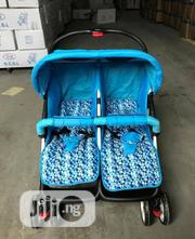 Baby 2 In 1 Stroller | Prams & Strollers for sale in Lagos State, Lagos Island