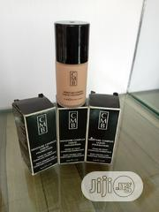 CMB Moisture Complex Liquid Foundation | Makeup for sale in Lagos State, Ojo