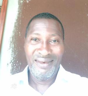 Hotel Management CV | Hotel CVs for sale in Rivers State, Port-Harcourt