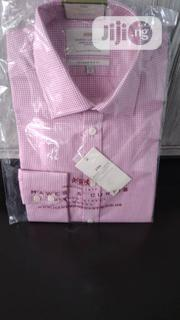 Hawes And Curtis Men's Shirt | Clothing for sale in Rivers State, Port-Harcourt