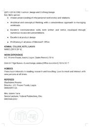 Jiji.Ng Field / Offline Sales Agent   Sales & Telemarketing CVs for sale in Lagos State, Ojo