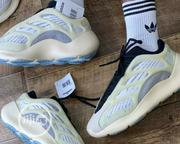 Adidas Foot Wear | Shoes for sale in Lagos State, Lagos Island