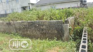Commercial Plots of Land for Sale on Major Igbo Etche Road PH   Land & Plots For Sale for sale in Rivers State, Port-Harcourt