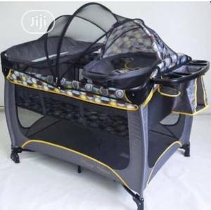 This Is Baby Sleeping Bed | Children's Furniture for sale in Lagos State, Lagos Island (Eko)