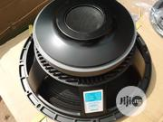 Hi-Max 15BBH Naked Speaker | Audio & Music Equipment for sale in Lagos State, Mushin