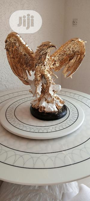 Gold Eagle | Home Accessories for sale in Lagos State, Ojo
