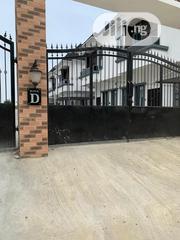 New 4 Bedroom Detached Duplex At Ikota Villa Estate Lekki Phase 1 For Sale   Houses & Apartments For Sale for sale in Lagos State, Lekki Phase 1