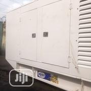 Maintenance And Repair Of Diesel Generator | Repair Services for sale in Lagos State, Ikeja