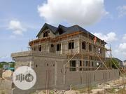 Building Construction & Renovation | Building & Trades Services for sale in Abuja (FCT) State, Wuse 2