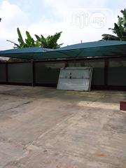 Certificate Of Occupancy (C Of O) | Houses & Apartments For Sale for sale in Ogun State, Ogun Waterside