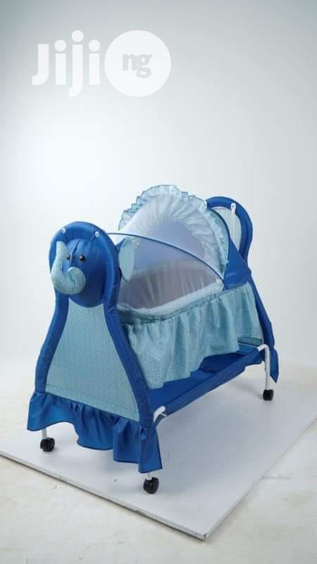 Mybaby And I   Children's Furniture for sale in Karu, Abuja (FCT) State, Nigeria