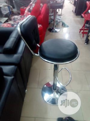 Bar Stools | Furniture for sale in Lagos State, Lagos Island (Eko)