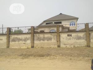 4 Bedroom Duplex At Adeoyo GRA In Gated Estate Ibadan   Houses & Apartments For Sale for sale in Oyo State, Ibadan