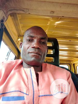 Bolts/Uber Driver | Driver CVs for sale in Edo State, Irrua