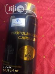Propolis Lecithin Total Cure Of All Lungs Infection | Vitamins & Supplements for sale in Abuja (FCT) State, Dutse-Alhaji