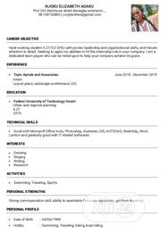 Human Resources CV | Human Resources CVs for sale in Lagos State, Ikeja