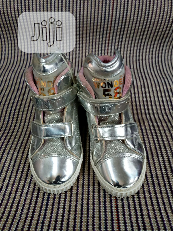 Unique Children's Shoes | Children's Shoes for sale in Amuwo-Odofin, Lagos State, Nigeria