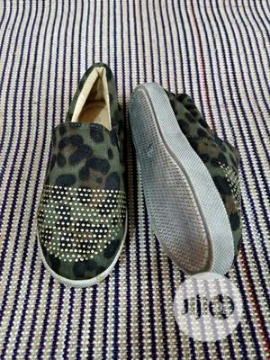 Quality Baby Shoes | Children's Shoes for sale in Lagos State, Apapa