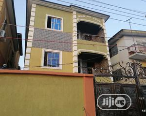 Lovely Bedroom Flat   Houses & Apartments For Rent for sale in Lagos State, Surulere