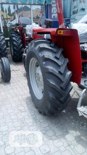 75 Horse Power Tractors Available | Heavy Equipment for sale in Kano State, Bichi