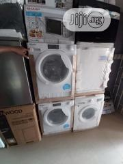 8-9kg Washing Machine. Wash And Spin | Home Appliances for sale in Lagos State, Ajah