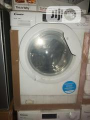 9kg Washing Machine | Home Appliances for sale in Lagos State, Ajah