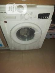 Washing Machine (Wash And Spin) | Home Appliances for sale in Lagos State, Ajah