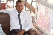 Classroom And Lesson Teacher | Teaching CVs for sale in Ekiti State, Ado Ekiti