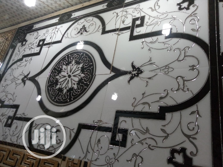 Archive: Decor China Tiles