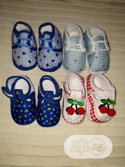 Unisex Babies Booties | Children's Shoes for sale in Lagos State, Amuwo-Odofin