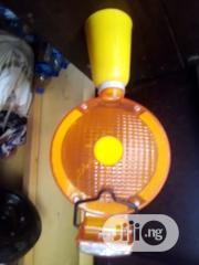 Solar Light | Safety Equipment for sale in Lagos State, Lagos Island
