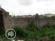 Plot of Sand Filled Land At Peace Estate Sholuyi Gbagada For Sale. | Land & Plots For Sale for sale in Lagos State, Gbagada