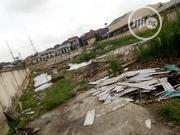 Plot of Land for Sale At Peace Estate Sholuyi Gbagada. | Land & Plots For Sale for sale in Lagos State, Gbagada