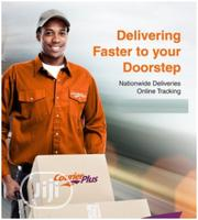 Comprehensive Courier Services And Hualages   Logistics Services for sale in Rivers State, Port-Harcourt
