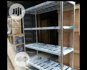 Warehouse Rack | Restaurant & Catering Equipment for sale in Lagos State, Lekki Phase 1