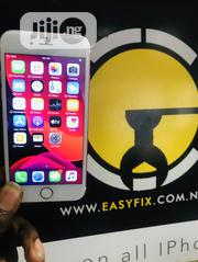 Replace Your iPhone Screen | Repair Services for sale in Lagos State, Victoria Island
