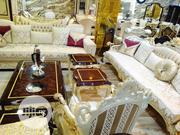 Royal Sets | Furniture for sale in Lagos State, Ojo