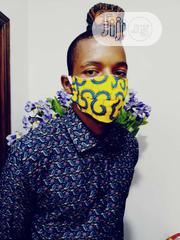 Nose/Mouth Mask | Clothing Accessories for sale in Lagos State, Kosofe