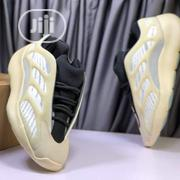Sneakers Shoes   Shoes for sale in Imo State, Owerri