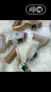 Liliana Ladies Slippers | Shoes for sale in Lagos State, Surulere